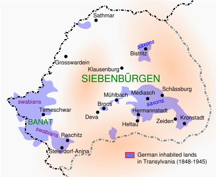 Stefan Heym - Die Schmähschrift Oder Königin Gegen DeFoe