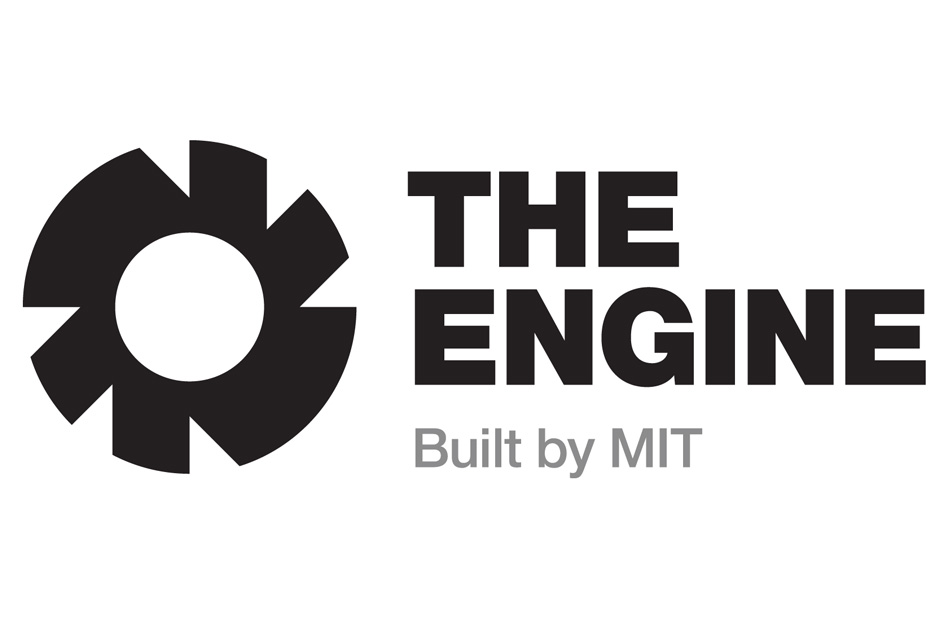 Community forum gives insight into how The Engine will run