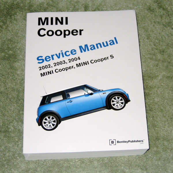 service manual 2011 mini countryman workshop manual free. Black Bedroom Furniture Sets. Home Design Ideas
