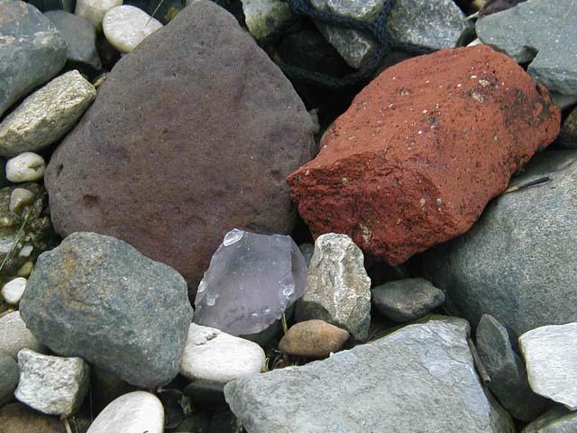 صور عجيبة وطبيعية Other-rocks