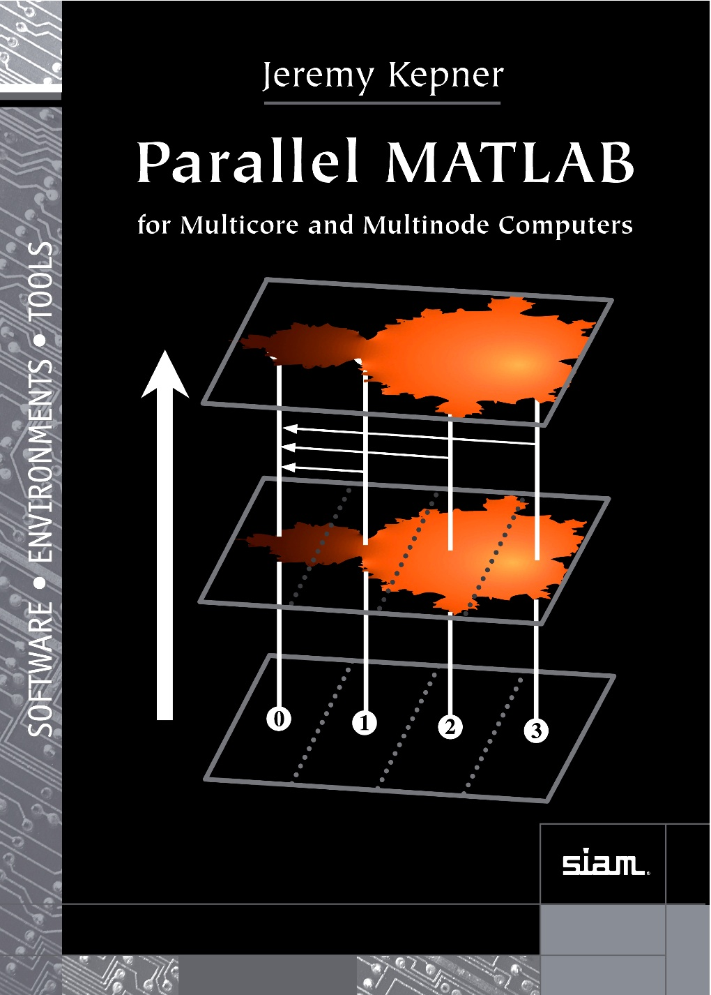 Jeremy Kepner Download Matlab Tutorial Digital Circuit Analysis And Design With Kepners Home Page