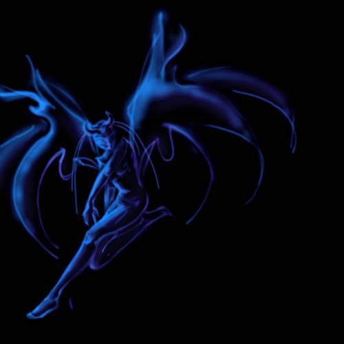 gallerie1 Demon_wing