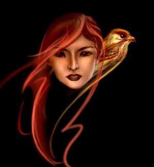 gallerie1 Ladyhawk_red