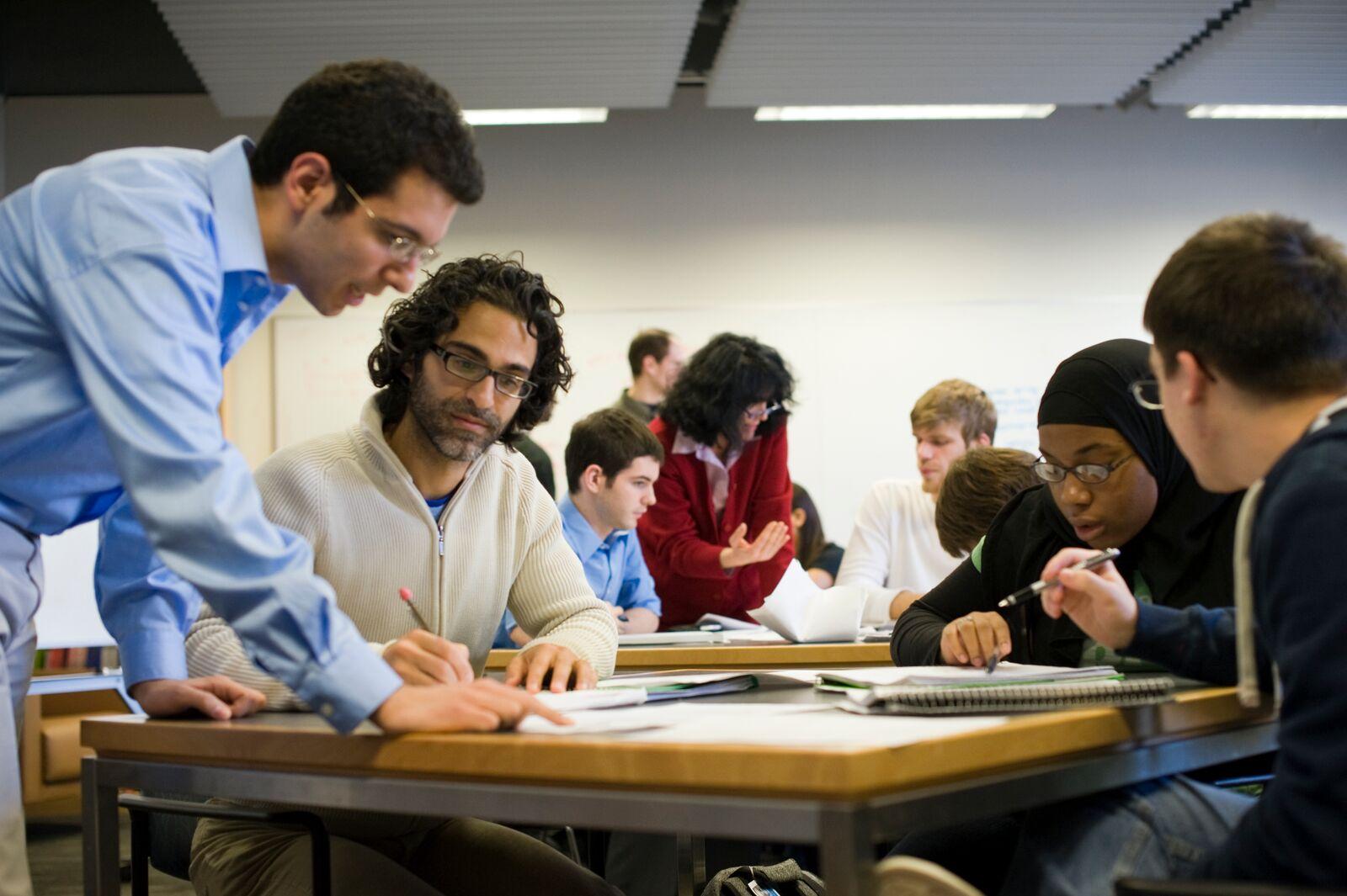 education mit massachusetts institute of technology