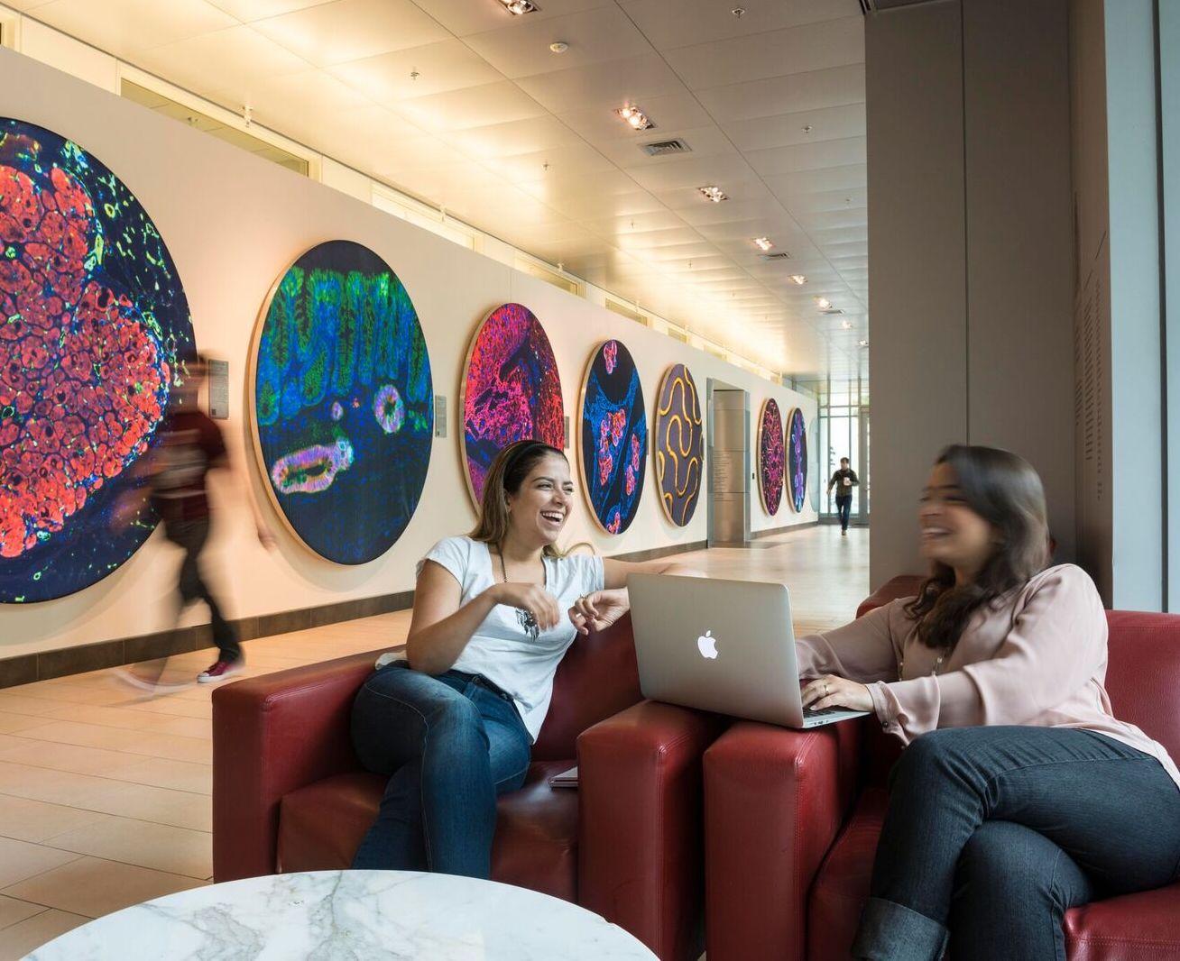 About MIT | MIT - Massachusetts Institute of Technology