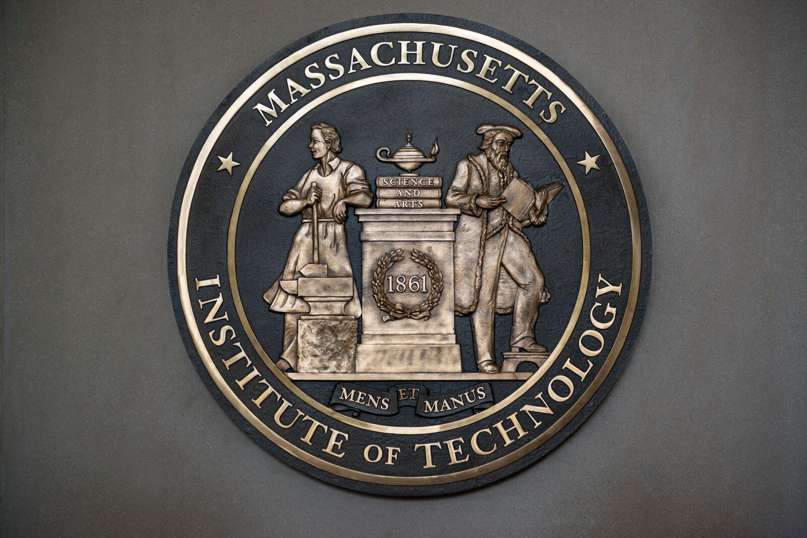 About Mit Mit Massachusetts Institute Of Technology