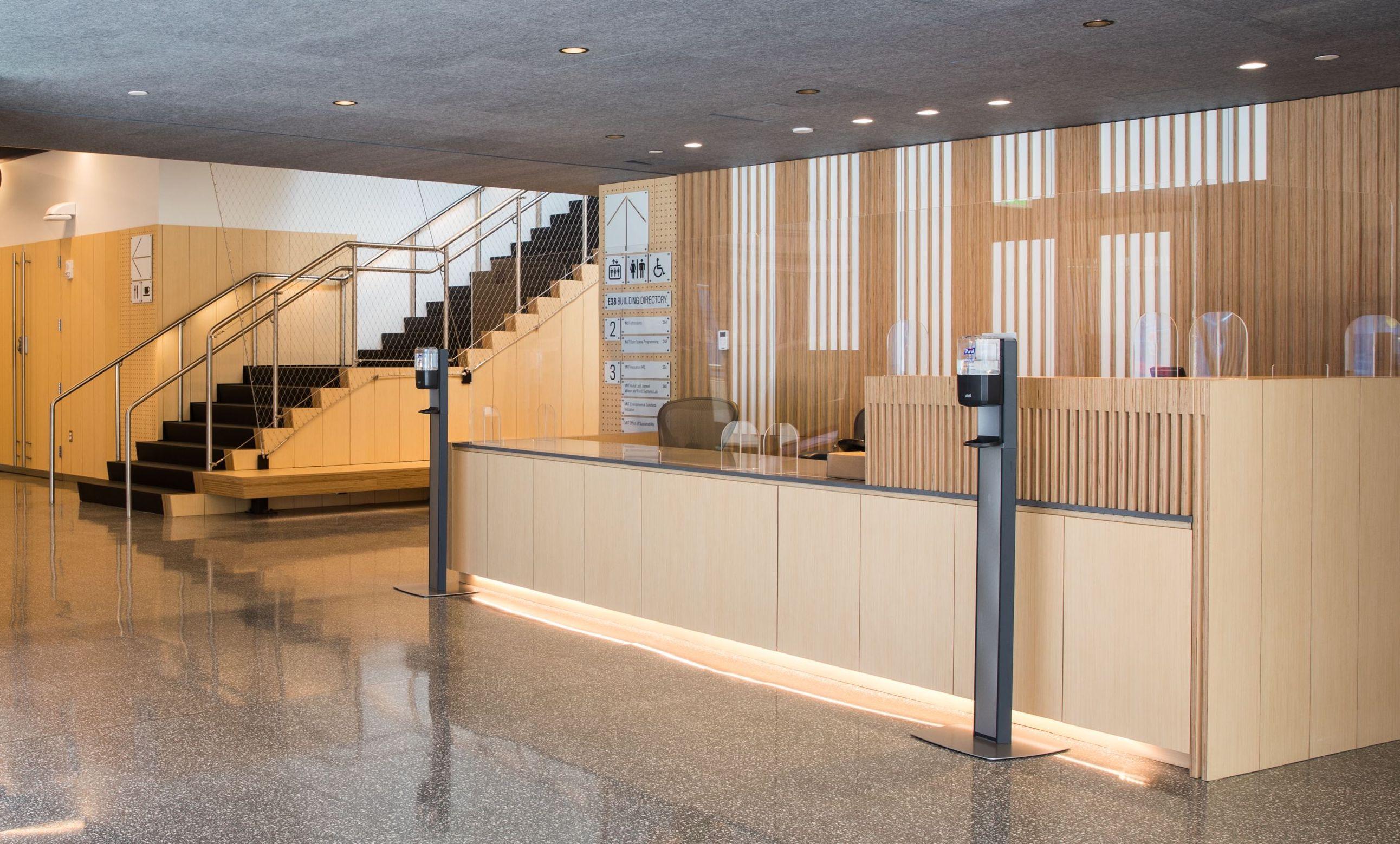 Visit | <b>MIT</b> - <b>Massachusetts Institute of Technology</b>