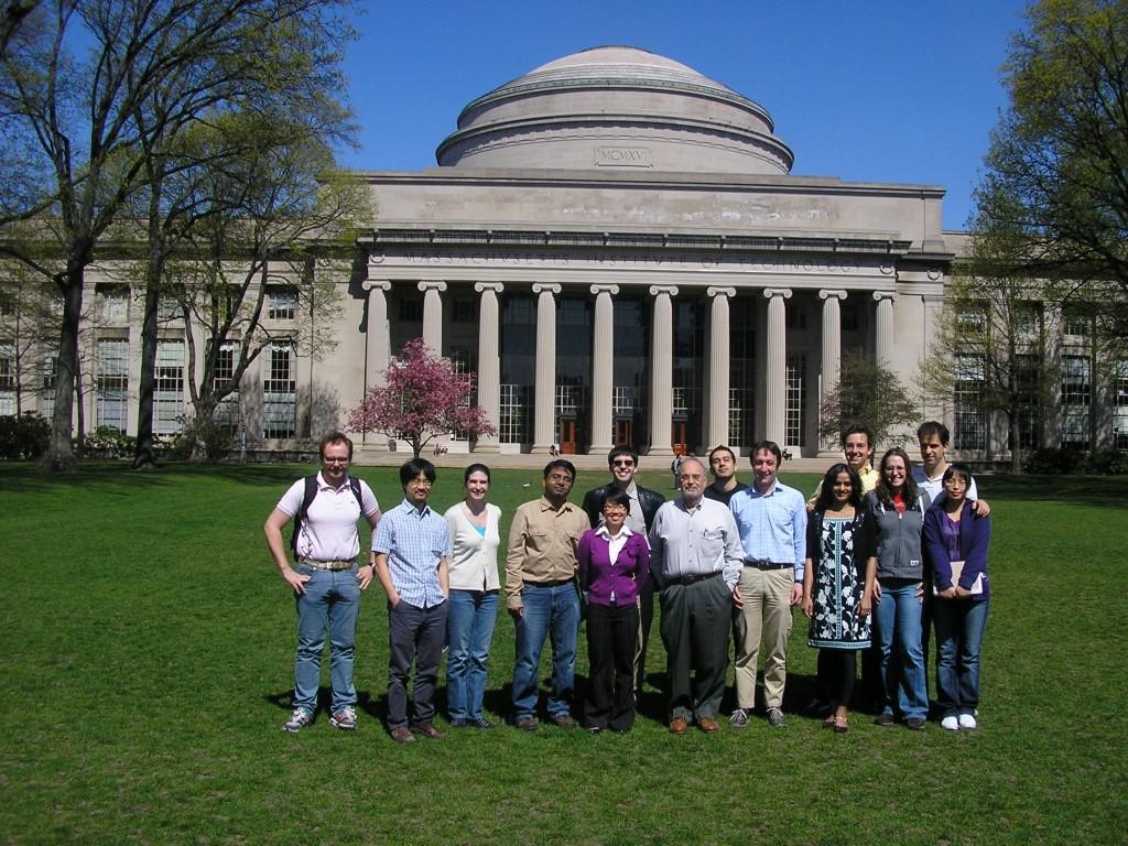 Las mejores universidades en Lengua y Literatura del Mundo