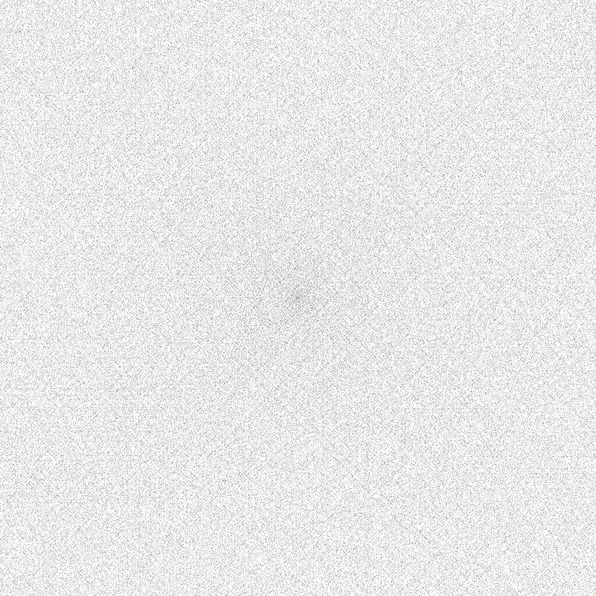 Ulam spiral 1n+1